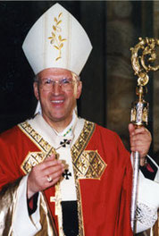 Mons. G. MOLINARI