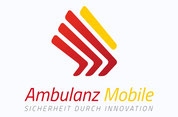 Logo Ambulanz Mobile GmbH & Co. KG