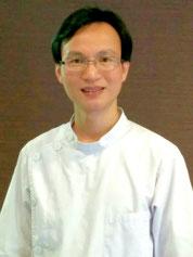 痛みとしびれの隠れた真実〜治らない時どうしたらいいの?〜中国人医師が開発した東洋医学による痛みの改善法、マッスルリセッティング