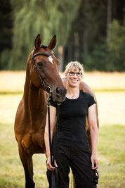Katrin Bouasker