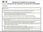 cerfa_88065-05-PA