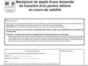 cerfa_13412-05-Transfert-PC-PA