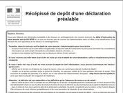 cerfa_13702-04-DP-divisions
