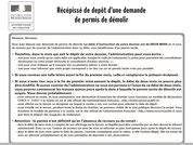 cerfa_13405-04-PD