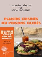 Plaisirs cuisiné ou poisons cachés