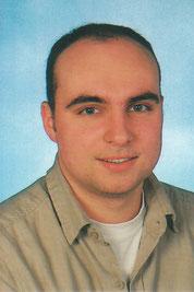 Stefan Korinth