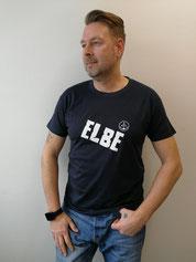 T-Shirt ELBE