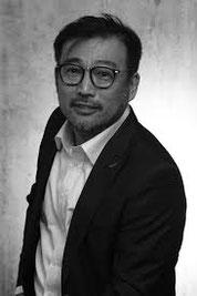 Dr. med Hideki Katano