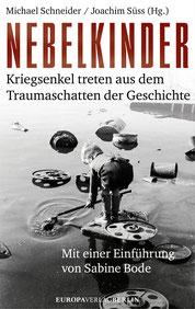 Der lange Schatten des Krieges: Traumata und Spätfolgen