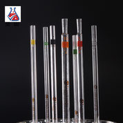 Measuring Pipets