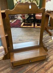 Dresser Topper $195.00