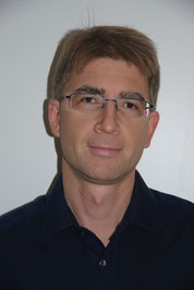Dr. Michael Müller-Korbsch Vienna  Austria