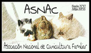 ASNAC 2