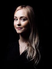 Katarina Hauser