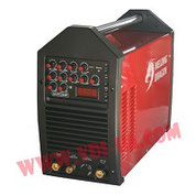 Welding Dragon TIG200 ACDCP