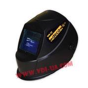 маска хамелеон DECA WM-25 LCD