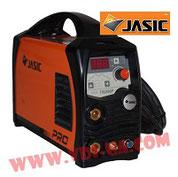 Аргонный аппарат Jasic TIG 200P AC-DC E201