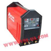 Инвертор для алюминия ProTIG 200PACDC