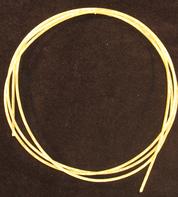attache-cordiers 420900