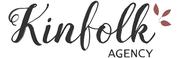 Agence de communication pour artisants - Kinfolk agency.