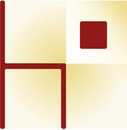 Möbel + Einrichtungen