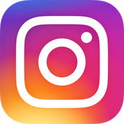 Instagram strategia social media