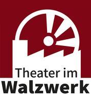 Theater im Walzwerk IsKo artist-services