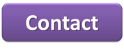 Formulaire contact