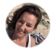 Caroline Maentele, Spain