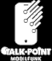 TALK-POINT Mobilfunk