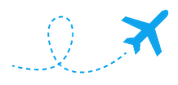 問い合わせ先:  プラチナ創業塾(プラチナサロン) ☎ 0847-54-2938