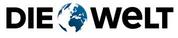freaky finance, Die Welt Logo