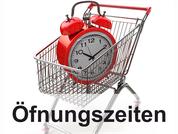 Öffnungszeiten Supermarkt Fulda - Horas