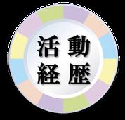 藤岡千穂子,プロフィール,実績,飲活動経歴,コンサルタント