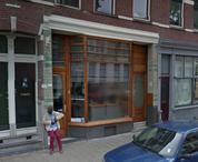 Coffeeshop Cannabis Café De Huyskamer Rotterdam
