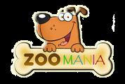 стрижка собак, тримминг, груминг,дрессировка, зоогостинница, фотоуслуги, оформление сайтов