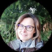 Hundeausbildung - Agilitytraining Jagdschutzverein Hubertus Neumarkt e. V.: Madeleine Neuner