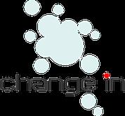 Freiwilligen-Zentrum Augsburg - Logo change in