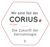 Das MVZ Praxis Dr. Cornely ist Teil der CORIUS Gruppe.