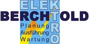 Elektro Berchtold GmbH
