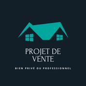 expert-immobilier-la-reunion