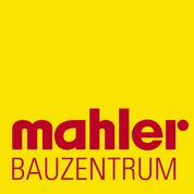 Bauwaren Mahler GmbH & Co. KG
