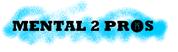 mental 2 pros, préparation mentale, préparateur mental, raphael homat, formation, sport, étudiant, entreprise, formation en ligne, devenir préparateur mental