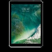 Apple Tablet für Studenten