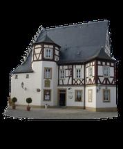 Ai Due Galli, Hauptstraße 5, 97506 Grafenrheinfeld