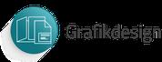 grafikdesign-icon-aktiv-grafik-thielen-logodesign-webdesign-bilddesign