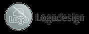 logodesign-icon-inaktiv-grafik-thielen-grafikdesign-webdesign-bilddesign