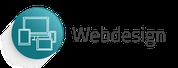 webdesign-icon-aktiv-grafik-thielen-grafikdesign-bilddesign-logodesign