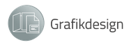 grafikdesign-icon-inaktiv-grafik-thielen-logodesign-webdesign-bilddesign