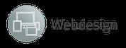 webdesign-icon-inaktiv-grafik-thielen-grafikdesign-bilddesign-logodesign